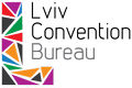 lvivconvention