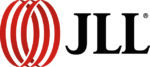 Jones Lang LaSalle Incorporated (JLL) is the winner of competitive bidding for technical feasibility study for a multifunctional complex in Lviv